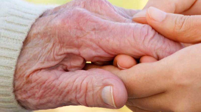 Sebeș – Proiect european cu fonduri nerambrusabile pentru asistența persoanelor în vârstă din localitate
