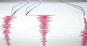 Motiv de îngrijorare! Patru cutremure într-o singură zi în România!!!