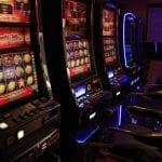 Angajăm operatori sală de jocuri în Sebeș