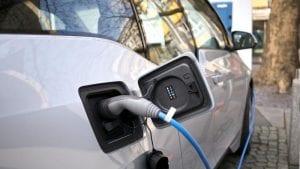Raliul mașinilor electrice sosește la Sebeș miercuri, 12 decembrie