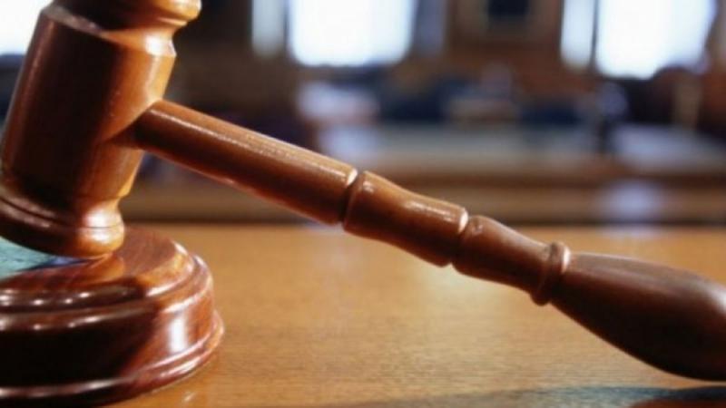 Abrud – Control judiciar pentru un bărbat cercetat pentru cumul de infracțiuni