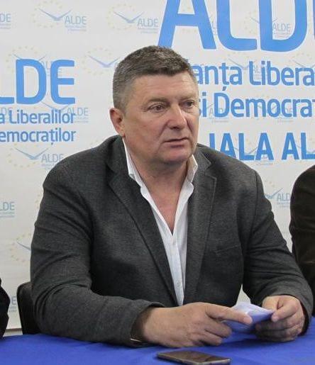 Împreună, dar separați: PSD+ALDE, o căsnicie tot mai șubredă!
