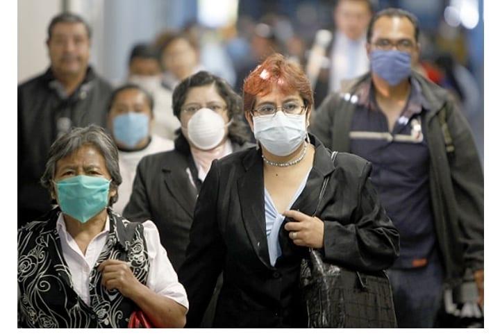 Măsuri și recomandări pentru unitățile de învățământ, unitățile sanitare, instituții publice sau private și populație după declanșarea epidemiei de gripă