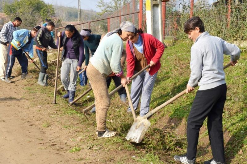 Alba Iulia-Agenții economici pot solicita primăriei contractarea de persoane beneficiare de ajutor social