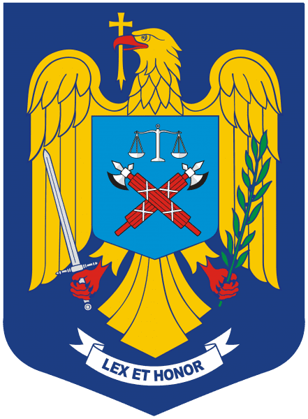Poliția Română face angajări. Posturi disponibile și la IPJ Alba