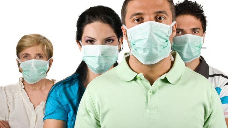 Șase cazuri de gripă, în Alba, în acest sezon: Recomandări pentru prevenirea răspândirii și sfaturi în cazul apariției simptomelor
