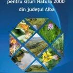 Întâlniri publice pe tema siturilor protejate din Lopadea Nouă, Lunca Mureșului și Valea Lungă