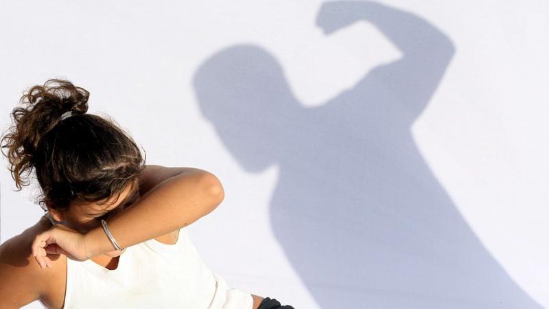 Baia de Arieș și Sebeș – Ordine de protecție provizorie pentru victimele violenței domestice