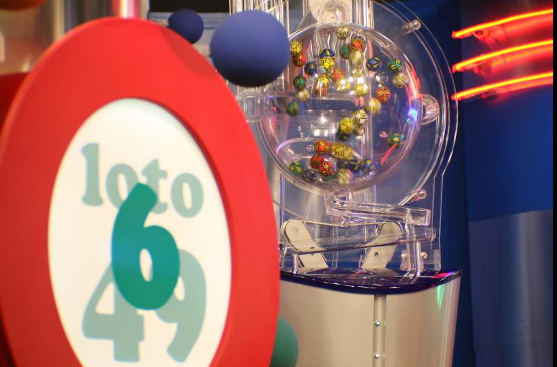 Loteria Română – Numerele câștigătoare la extragerea de joi, 17 ianuarie