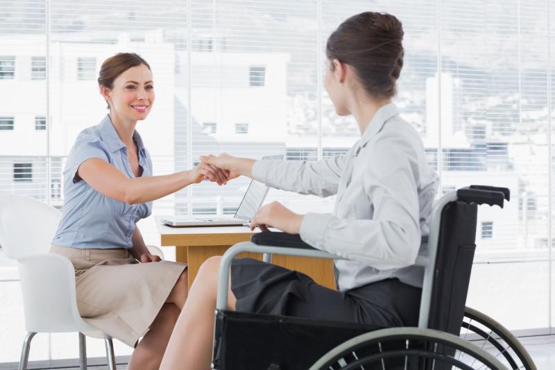 AJPIS Alba achită din luna ianuarie 2019 indemnizațiile pentru persoanele cu handicap