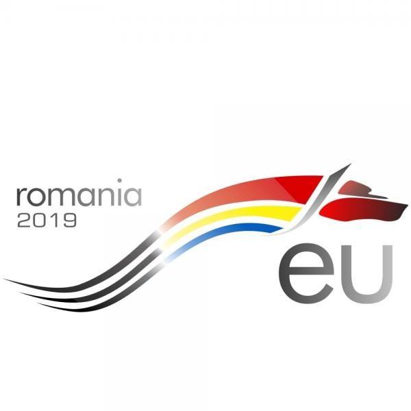 Joi, 10 ianuarie, România preia oficial președinția rotativă a Consiliului Uniunii Europene