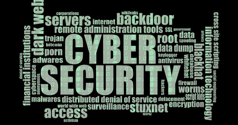 Acțiune europeană de combatere a atacurilor cibernetice