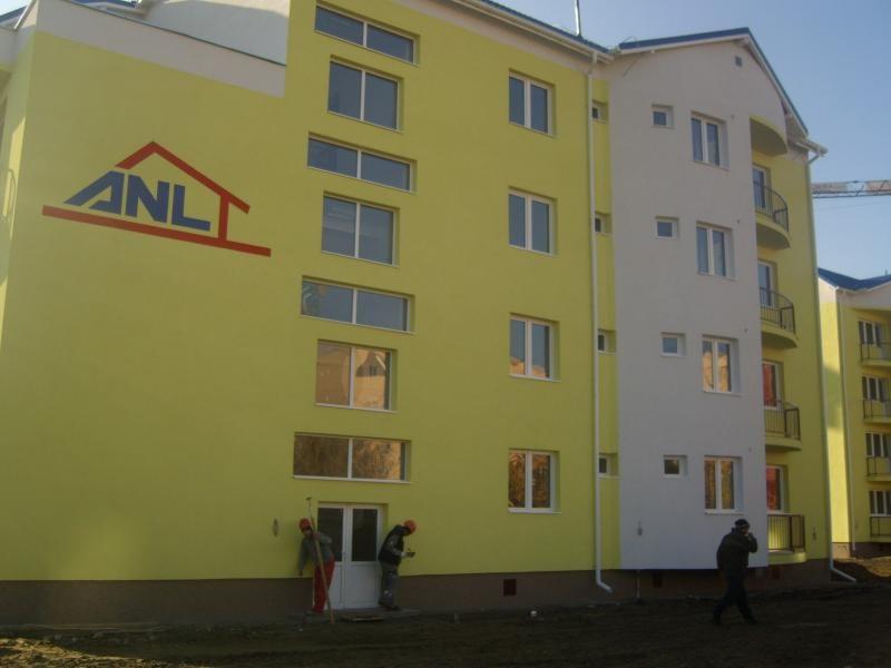 Alba Iulia – În atenția solicitanților de locuințe ANL destinate închirierii