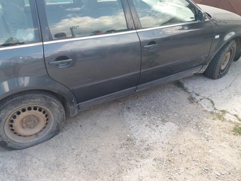 Lupșa – Tânăr din Bistra, prins după ce a spart două roți ale unei mașini
