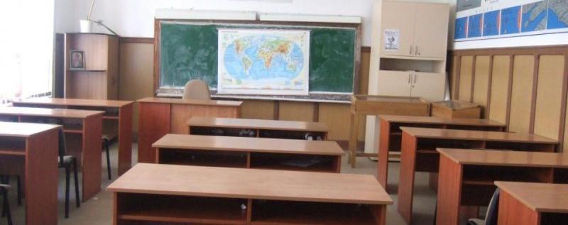 Din cauza gripei, toate școlile din România sunt închise vineri, 25 ianuarie