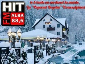Au început concursurile Hit FM Alba-88.6 FM!!!