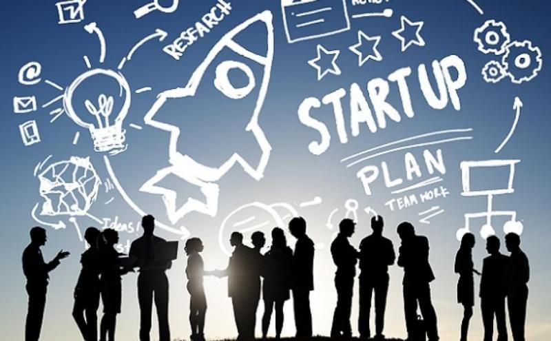 36 de antreprenori vor beneficia de finanțare în cadrul proiectului StartUP Hub Centru