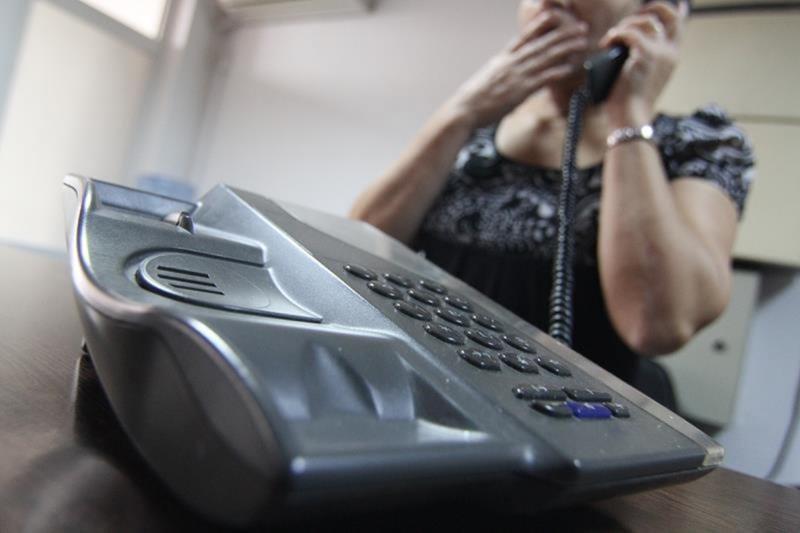 Atenție cetățeni! A apărut o nouă metodă de înșelăciune prin telefon!