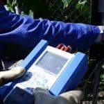 Arieșeni - Administratorul unei pensiuni, cercetat pentru racordare ilegală la rețeaua de curent electric