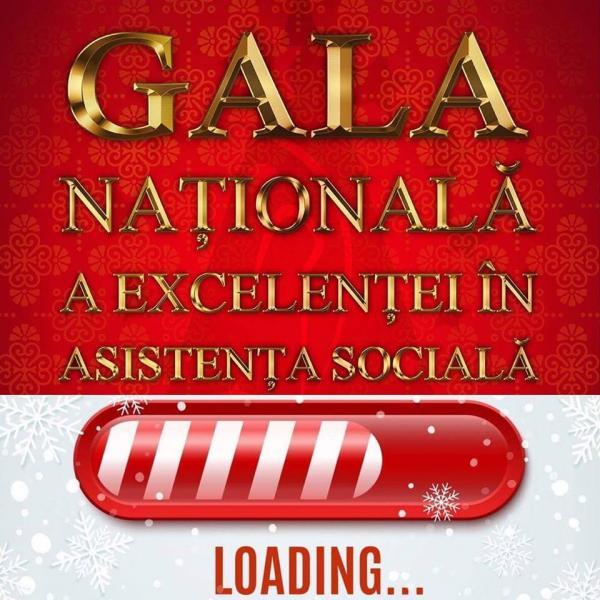 Municipiul Sebeș s-a înscris la Gala Națională a Excelenței în Asistență Socială ediția 2019