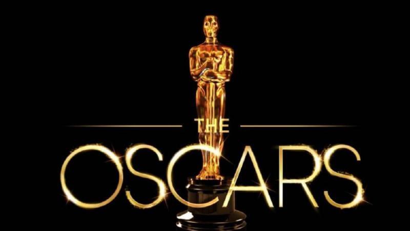 Au fost acordate premiile Oscar 2019