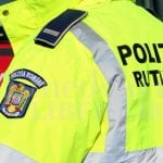 Alba Iulia - Acţiune de creştere a gradului de siguranţă rutieră desfășurată pe drumurile municipiului