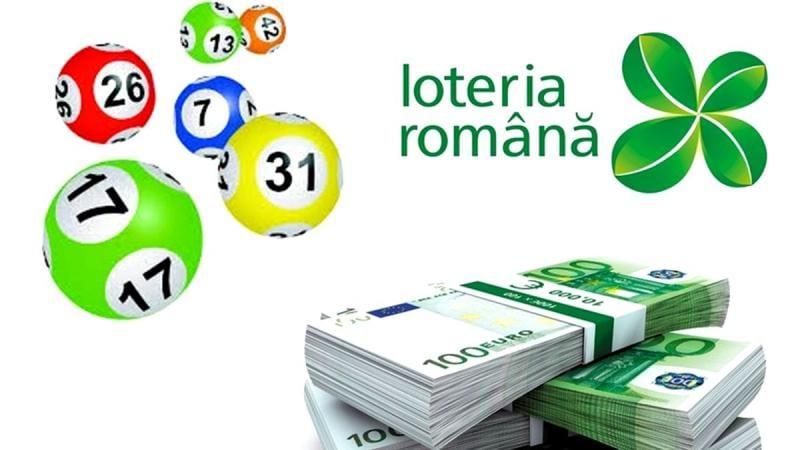 Loteria Română – Numerele câștigătoare de la extragerile de joi, 14 februarie