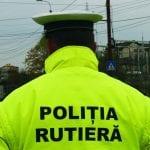 Alba Iulia - Amenzi de peste 23000 de lei într-o singură zi pentru pietonii și șoferii imprudenți din municipiu