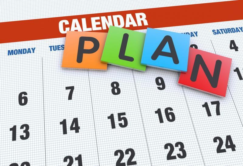 Calendarul competițional al Clubului Sportiv Unirea Alba Iulia pentru anul 2019