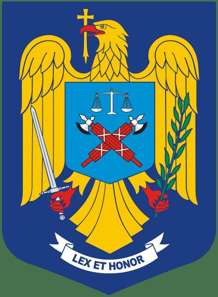 Acțiuni la nivel național a Poliției Române pentru protejarea drepturilor de proprietate intelectuală