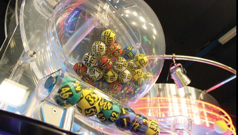 Loteria Română – Numerele câștigătoare de la extragerile de duminică, 10 februarie