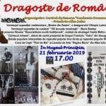 """Alba Iulia - """"Dragoste de RomânIA"""", un eveniment dedicat tradițiilor românești autentice"""