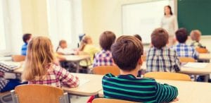 Școala Gimnazială Câlnic angajează două cadre didactice afterschool