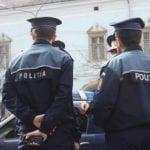 Blaj - Trei bărbați au ajuns în arest după ce s-au bătut în fața unui magazin