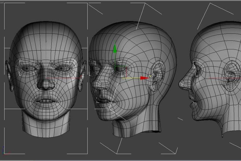 Poliția Româna va beneficia de un sistem de identificare și recunoaștere facială