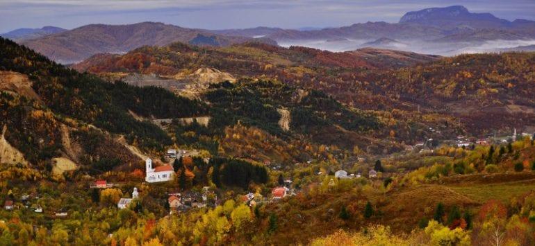 Roșia Montană-Procesul de arbitraj dintre statul român și Gabriel Resources în legătură cu proiectul minier a intrat într-o nouă fază