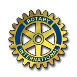 """Asociația Rotary Club """"Floare de colț"""" facilitează accesul moților la ecografii cardiace gratuite"""