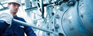 SC SIEGA CONSULTING angajează ingineri mecanici