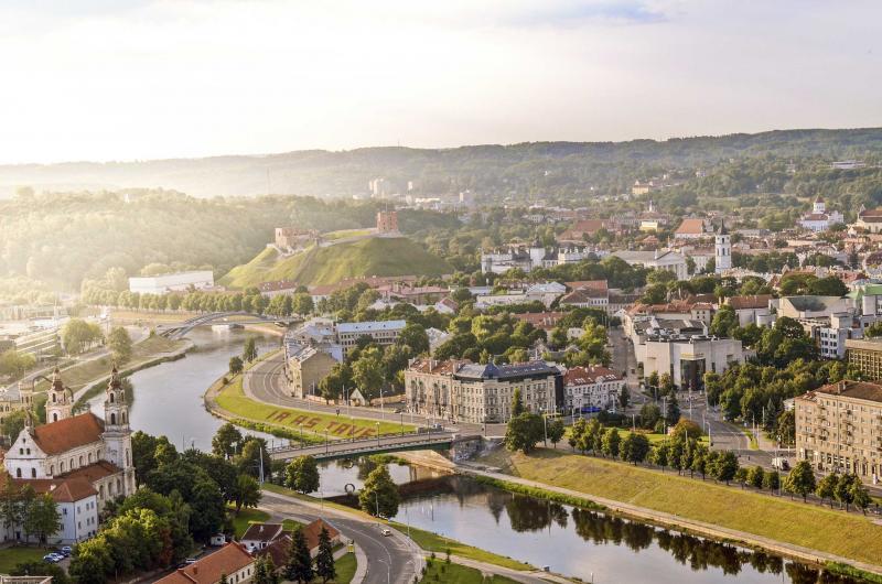 Topul celor mai accesibile orașe europene din punct de vedere al costurilor pentru petrecerea unui city break