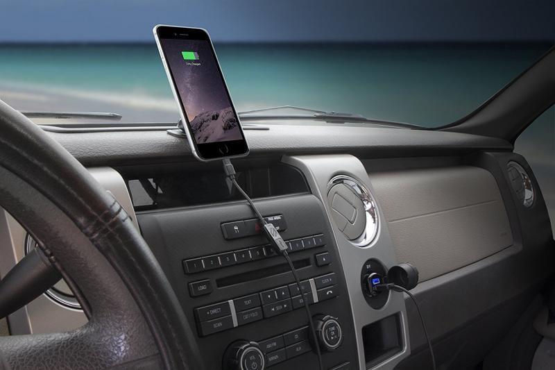 Accesorii auto utile pe care sa le ai  mereu in autovehiculul personal