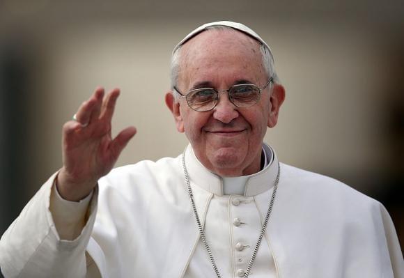 """Instituțiile din Sistemul Național de Apărare,  Ordine Publică şi Siguranţă Naţională s-au constituit în Comandamentul Operativ Național """"Vizită Papa Francisc I – 2019"""""""