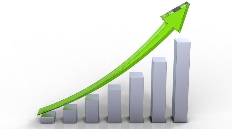 Inflația și prețurile au crescut în luna februarie a acestui an