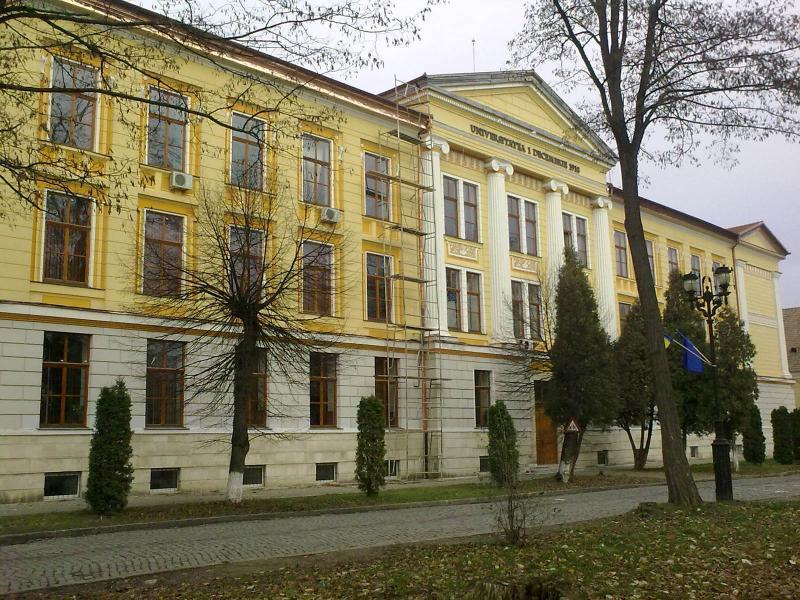 """Universitatea """"1 Decembrie 1918"""" Alba Iulia organizează  prima ediție a evenimentului """"Marketing one on one"""""""