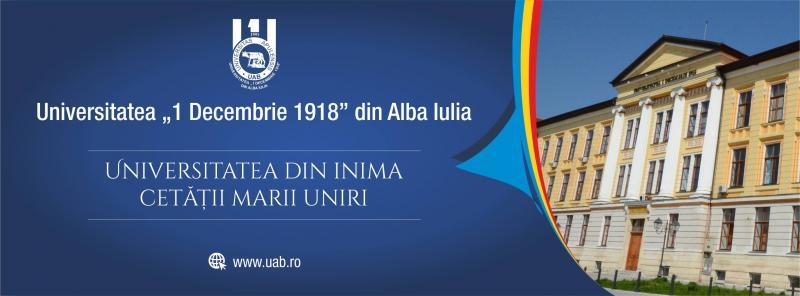 """Alba Iulia – Burse de studiu și practică în Norvegia pentru studenții Universității """"1 Decembrie 1918"""""""
