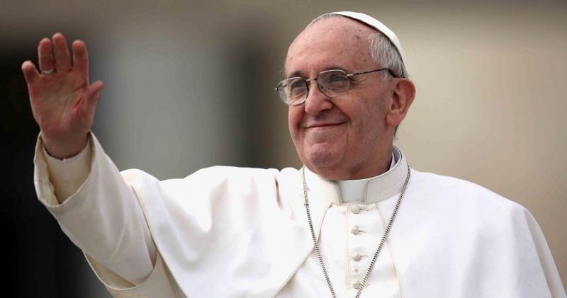 Ședință de informare pe marginea vizitei pe care Papa Francisc o va efectua la Blaj duminică, 2 iunie, 2019