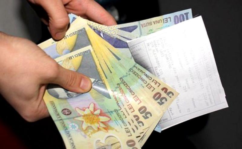 Ministrul Muncii a anunțat data de la care vor crește pensiile românilor