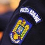 Ziua Poliției Române 2019 -  Calendarul manifestărilor organizate de IPJ Alba