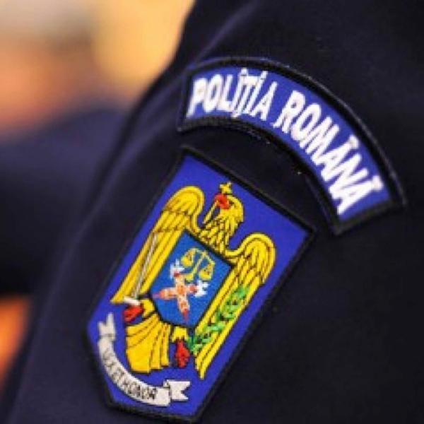 Ziua Poliției Române 2019 –  Calendarul manifestărilor organizate de IPJ Alba