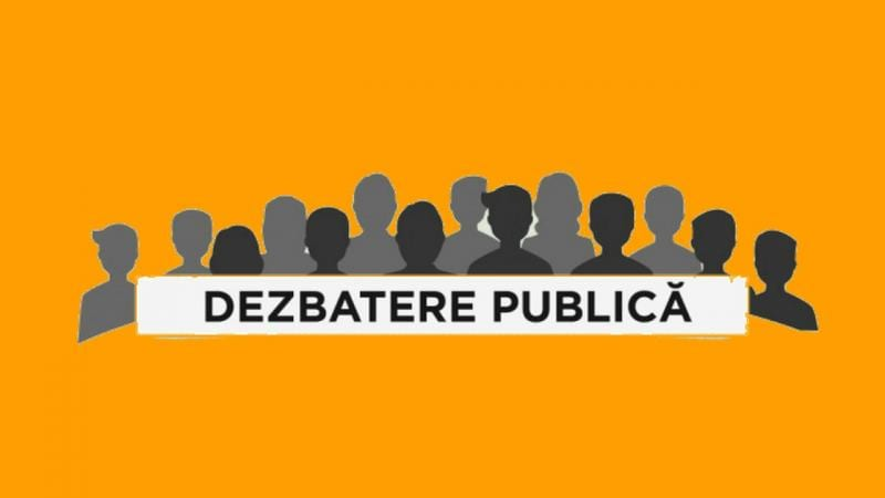Cetățenii din Sebeș sunt convocați de municipalitate la dezbaterea publică a unor investiții de interes local