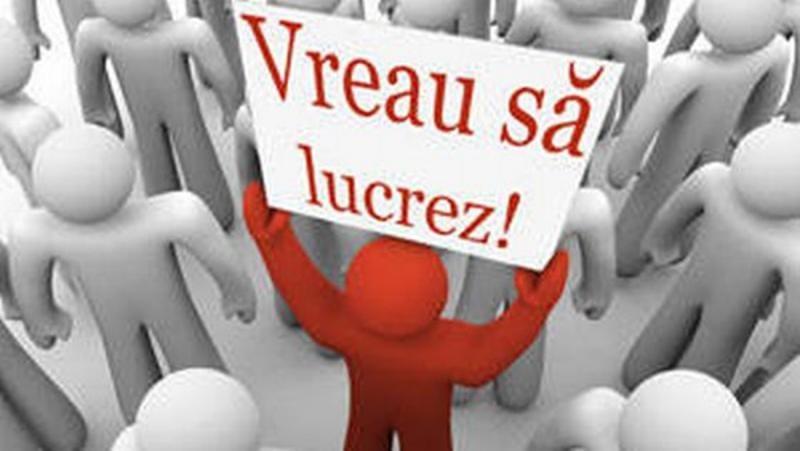 AJOFM Alba – Lista locurilor de muncă disponibile prin rețeaua EURES